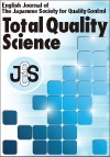 Total Quality Science(TQS)